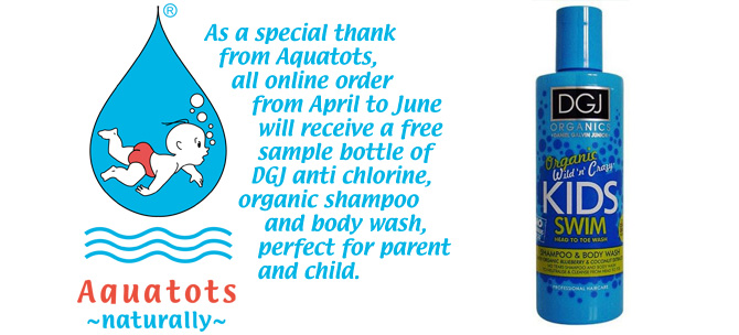 shampooSample.jpg